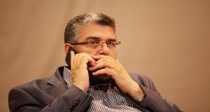 وزارة العدل والحريات تستمع إلى قاضي في محكمة الاستئناف بأسفي..هاعلاش