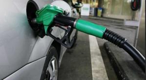 ارتفاع أسعار الغازوال والبنزين ابتداء من فاتح مارس