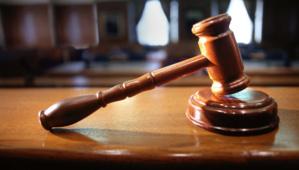 جنايات طنجة توزع 20 عاما سجنا على متهميْن باغتصاب مهندسة