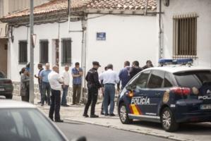 مغربية تلفظ أنفاسها الأخيرة بأحد المستشفيات الإسبانية جراء اعتداء زوجها عليها