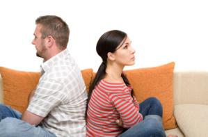للنساء فقط: 5 علامات تدل على ملل زوجك منك…تعرفي عليها ..!