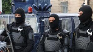خطير: اعتقال تلميذة دركية بمراكش على علاقة بشخص يشتبه في صلته بالتنظيم الإرهابي