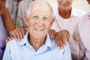 هذه أهم علامات الإصابة بالزهايمر