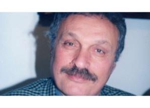 وفاة الفنان محمد وفيق أحد نجوم مسلسل