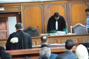 عاجل: الحكم ببراءة 4 أشخاص بتهمة عرقلة العمل بشركة خاصة نواحي شيشاوة + تفاصيل حصرية