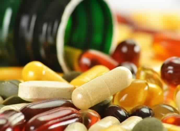 أدوية خفض الوزن... أكاذيب قاتلة ...!