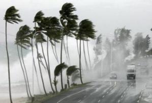 نشرة خاصة: أمطار عاصفية وتساقطات ثلجية مهمة ابتداء من يومه الأربعاء لغاية الجمعة بهذه المناطق