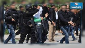 الإرهاب يضرب في تونس: مقتل 19 شخصا بينهم 17 سائحا في هجوم على متحف باردو
