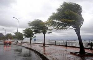 نشرة انذارية: تساقطات مطرية قوية أحيانا عاصفية يوم غد الجمعة بهذه المناطق
