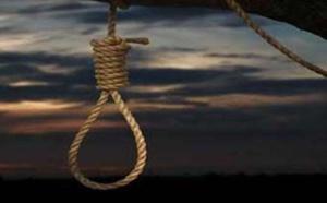 وتتوالى حوادث الإنتحار بقلعة السراغنة...ثاني حالة انتحار في غضون يومين ضحيتها أستاذ فلسفة