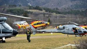"""مغربي وزوجته ضمن ضحايا طائرة """"ايرباص ايه-320 """" التي تحطمت جنوب جبال الألب بفرنسا"""