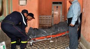العثور على امرأة جثة هامدة داخل حمام منزلها بمراكش