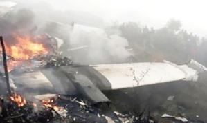المدعي العام الفرنسي يرجح تورط مساعد الطيار في تدمير طائرة