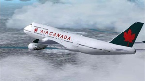 هذا ما فرضته كندا على شركات طيرانها بعد فاجعة تحطم طائرة