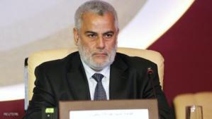 بنكيران يمثل صاحب الجلالة في القمة العربية بشرم الشيخ