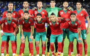 المنتخب الوطني المغربي في أول ظهور له يخرج خاوي الوفاض أمام منتخب الأورغواي بأكادير + تفاصيل