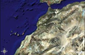 هذه هي توقعات احوال الطقس ليوم غد الاثنين بالمغرب