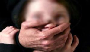 المركز المغربي لحقوق الإنسان يدخل على خط قضية اغتصاب فتاة قاصر بجماعة أوريكا ضواحي مراكش
