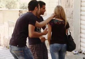 هذه هي العقوبات القضائية التي تنتظر مرتكبي أفعال التحرش الجنسي بالمغرب