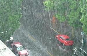 الأرصاد الجوية: تساقطات مطرية وزخات رعدية غدا الإثنين بهذه المناطق