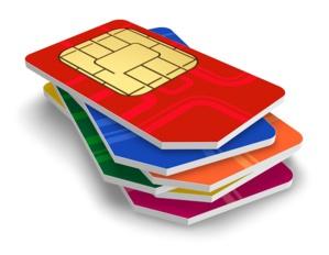 ANRT : تقدم عملية تحديد هوية مشتركي الهاتف المتنقل