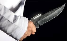 عاجل: عشريني يتعرض لإعتداء خطير بالسلاح الأبيض بالداوديات مراكش+ معطيات حصرية