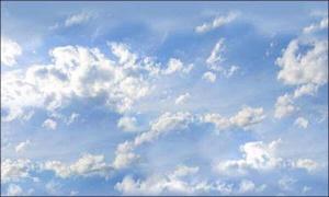 توقعات أحوال الطقس ليوم غد الاثنين 13 أبريل