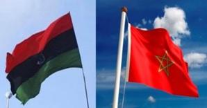 عاجل : استهداف السفارة المغربية في ليبيا بعبوة ناسفة دون وقوع ضحايا