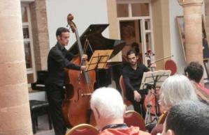 مهرجان ربيع الموسيقى الكلاسيكية بالصويرة يحتفي بأشهر مؤلفي الموسيقى الألمانية
