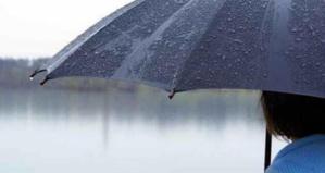 تحذير : أمطار عاصفية تطال هذه المناطق خلال 15 ساعة المقبلة
