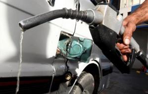 ارتفاع جديد في أسعار المحروقات ابتداء من يوم غد الخميس...وها شحال تزاد فالغازوال والبنزين