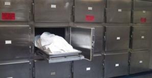 معطيات جديدة في قضية جثة الطفل التي لفظها واد تانسيفت بمنطقة العزوزوية بمراكش