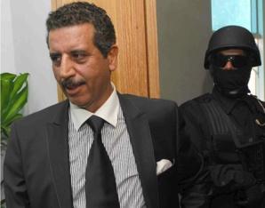 الخيام : هيكلة المكتب المركزي للتحقيقات القضائية الحالية قابلة للتغيير
