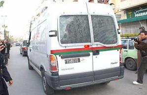 عاجل: استنفار أمني بالمدينة العتيقة بمراكش والسبب جريمة قتل