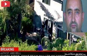 تفاصيل جديدة في قضية مقتل 5 مغاربة رميا بالرصاص بولاية أريزونا الأمريكية