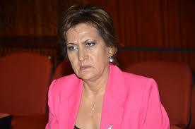 ميلودة حازب: لهذا مغاربة المستوطنات الإسرائيلية ليسوا مغاربة