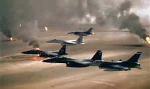 العربية السعودية تعلن إنهاء عملية