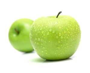 تعرف على فوائد فاكهة التفاح