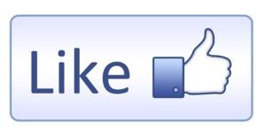 هذا هو تاريخ إيقاف العمل بتقنية الإعجاب على فايس بوك