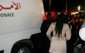 كِشـ24 تكشف معطيات جديدة في قضية اعتقال مهندسة تتزعم شبكة للدعارة الراقية