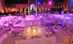 كِشـ24 تكشف معطيات خاصة عن زواج نجل ميقاتي وعن الاحتفالات التي تحتضنها مراكش