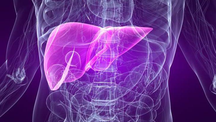 دواء جديد ضد السرطان يصلح لعلاج التهاب الكبد