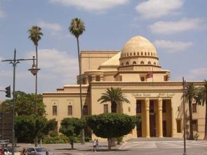 حقوقيون يستهجنون تحويل مسرح مراكش من أرضية لزرع بذور الفن والجمال إلى مشتل للفكر التحريضي على الكراهية والعنصرية