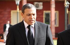 فعاليات المجتمع المدني وساكنة مقاطعة سيدي يوسف بن علي تتضامن مع الوالي بيكرات