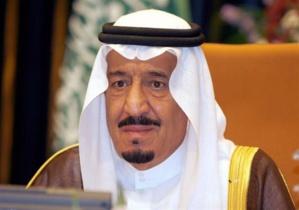 ملك السعودية يجري تعديلا في سلم الخلافة في مواجهة أوقات عصيبة