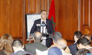 النقابة الوطنية للصحافة المغربية ترصد واقع حرية الصحافة والإعلام في المغرب
