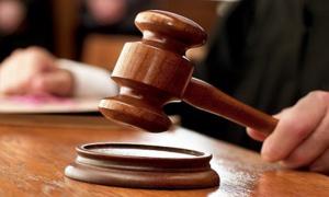 هذه عقوبة المغربي والسينغالي اللذان اعتقلا متلبسين بممارسة الشذوذ الجنسي بمراكش
