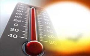 الحرارة باقية ... احوال الطقس ليوم غد الخميس