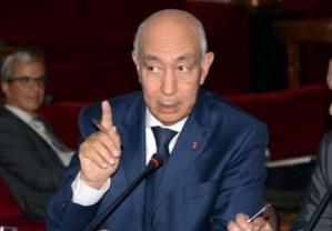 المجلس الأعلى للحسابات يُخضِع وزارة الشباب والرياضة لافتحاص شامل