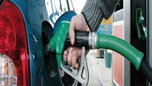 أسعار الغازوال والبنزين تعود للإرتفاع ..والزيادة ستصل إلى 43 سنتيما للتر